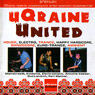 uQraine United!!