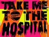 Видео клип: The Prodigy - Take Me To The Hospital